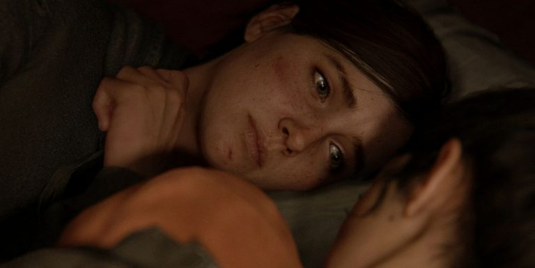 Last of Us Part 2 Ellie Gameplay, Joel Storyline, Narrative and Release Details