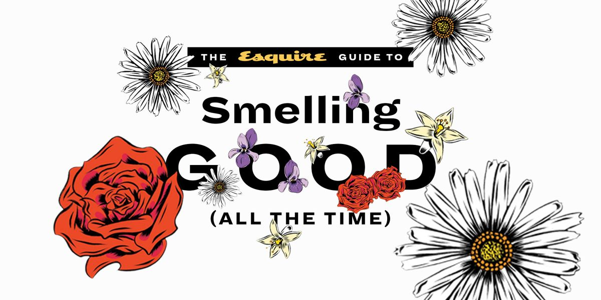 Best Smelling Products You Can Buy for Your Home and Body